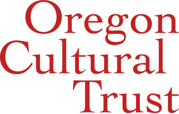 OregonCulturalTrust