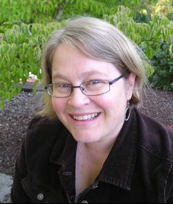 Lisa Ohlen