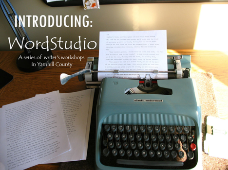 wordstudio