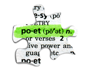 Poet Puzzle