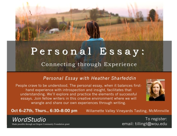 personal-essay-flyer
