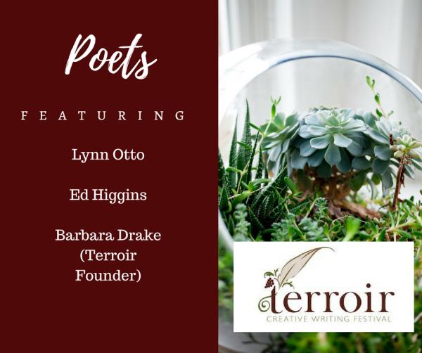 Poets.png